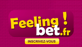 Feelingbet - Paris Sportifs