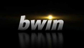 Bwin - Paris Sportifs