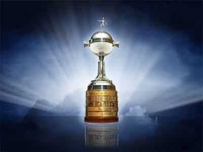 Conmebol Copa