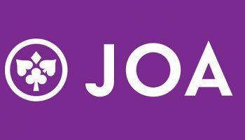 JOA Online - Paris Sportifs