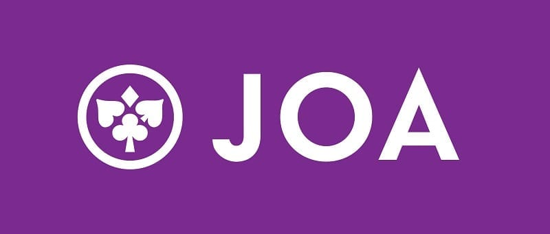 Logo Joa Online
