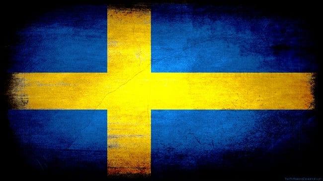 Suède : Mjällby en sec