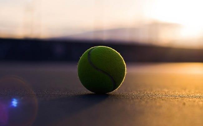 Tennis Wimbledon