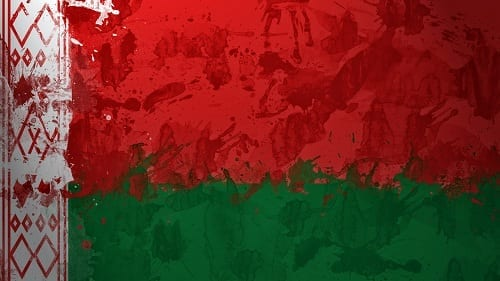 Belarus Fc Minsk