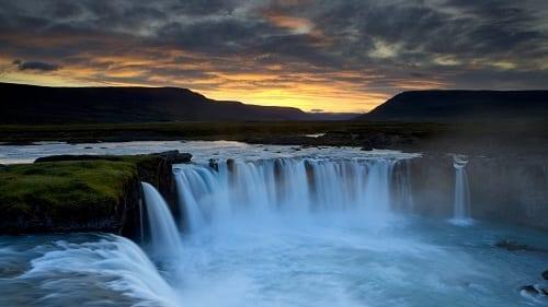 Championnat Islande