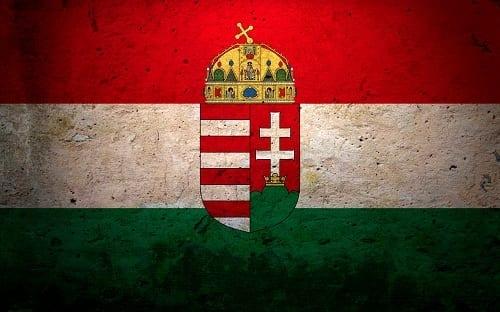 Hongrie - Debrecen