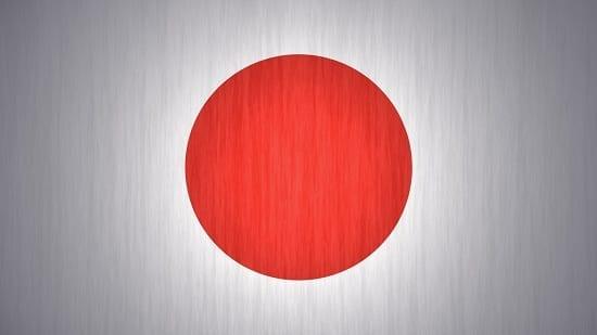 Japan Sapporo