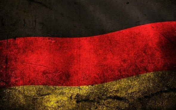 Allemagne Mainz
