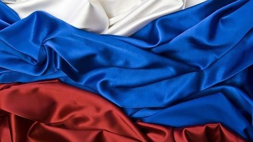 Dynamo Moscou - Football