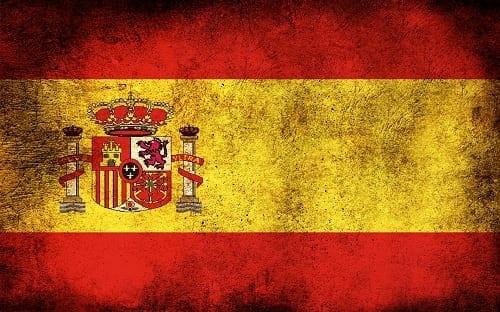 Espagne Almeria