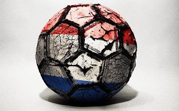 Pays-Bas - Championnat