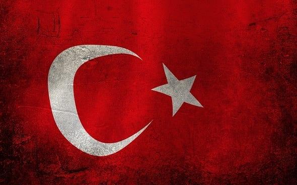 Superliga - Turquie