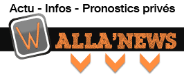 WallaNews
