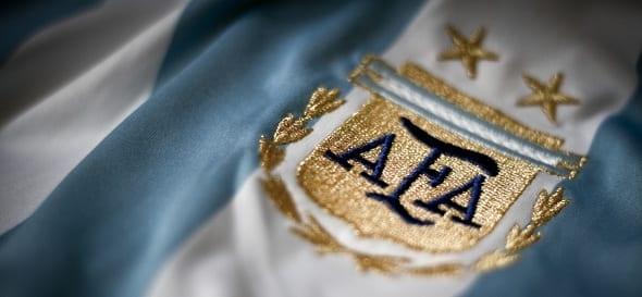 Argentine - Football