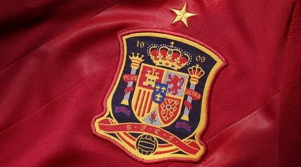 Espagne -21