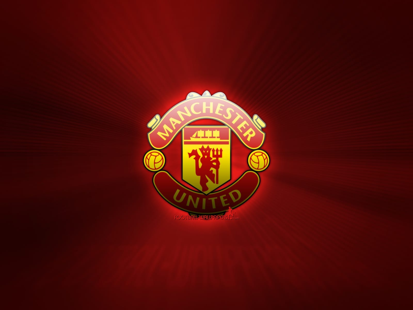 Pronostic football : CFR Cluj vs Manchester United
