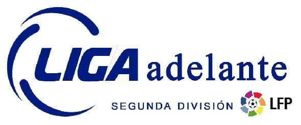 Sabadell - Hercules : seconde division d'Espagne