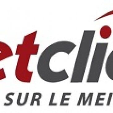 Betclic - Informations et Bonus du bookmakers online Betclic
