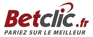 Inscription Betclic