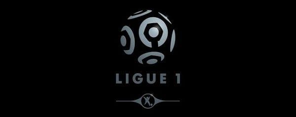 Pronostics de Ligue 1