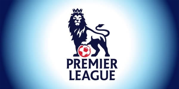 Résultats en Premier League