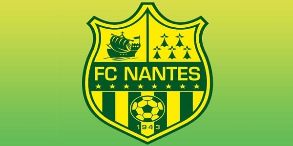 Le FC Nantes interdit de recrutement