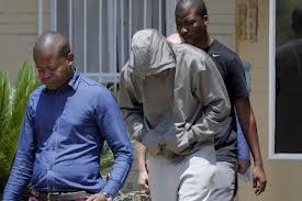 Oscar Pistorius sera jugé vendredi