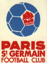 logo 1970