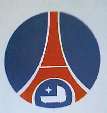logo 1972