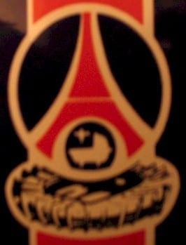 logo 1982