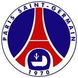 logo 1996