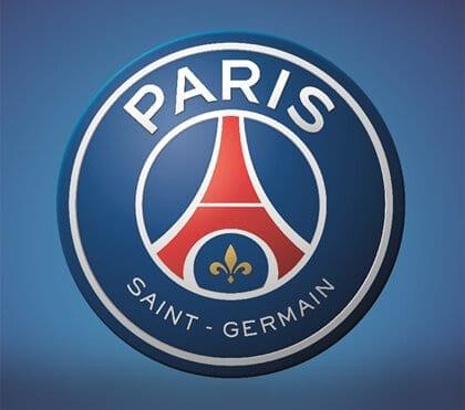 logo 2013 2014