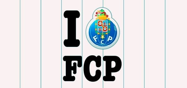 FC Porto - Malaga en Ligue des Champions