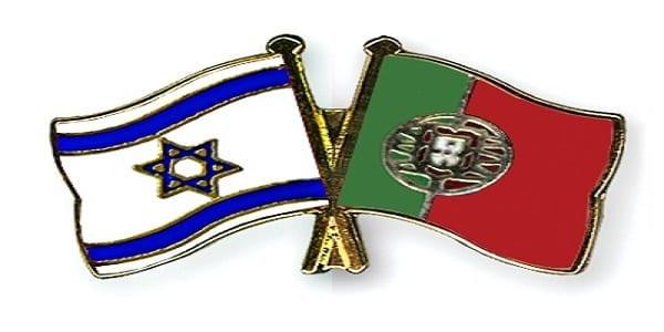 Pronostic israel portugal