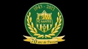 70 ans FCN