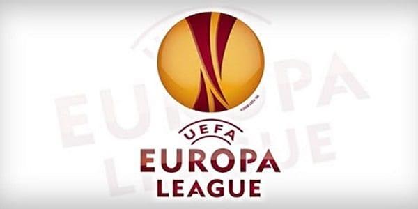 Pronostic Newcastle Benfica