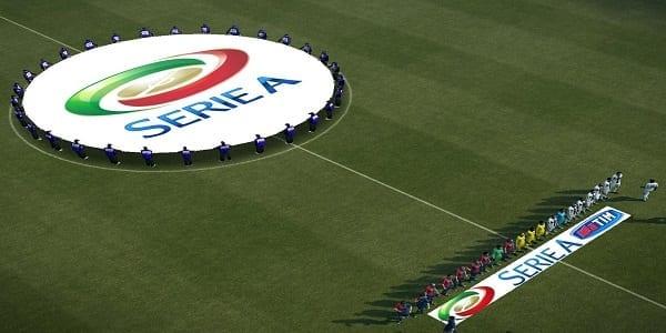 Pronostic Naples - Inter Milan Serie A