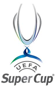 Logo SuperCup