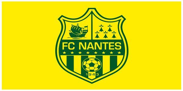 FC Nantes recrutement