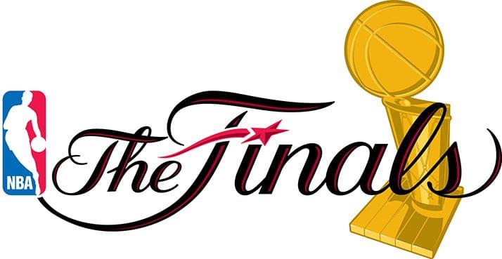 Finale NBA Heat-Spurs