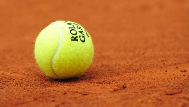 Pronostics ATP Roland Garros 2013