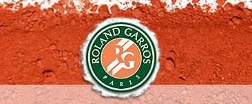 Les pronostics des demies-finales de Roland Garros