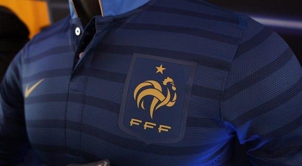 Pronostic Belgique France