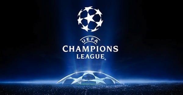 Pronostic Naples - Borussia Dortmund