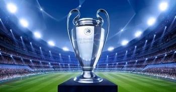 Ligue des Champions 2014