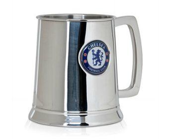 Pinte Chelsea