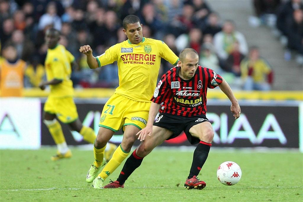 Pronostic coupe de la ligue fc nantes ogc nice - Pronostics coupe de la ligue ...