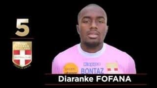 fofana