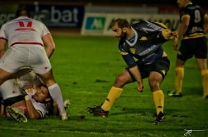 Stade_Montois_Rugby_Vs_TPR65-46