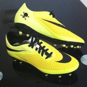 Hypervenom - Nike